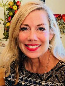 Katharine Bennett MD